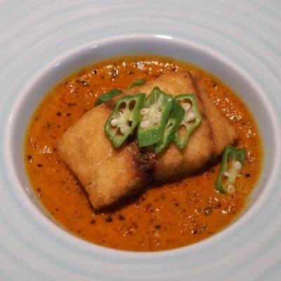 red-house-seafood-clarke-quay-pan-fried-barramundi-fillet-nyonya-sauce