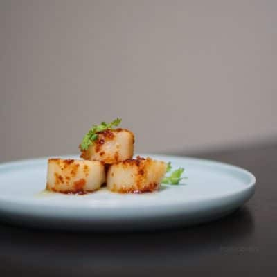 buttered-scallops