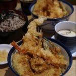 tempura-tendon-tenya-seafood-2