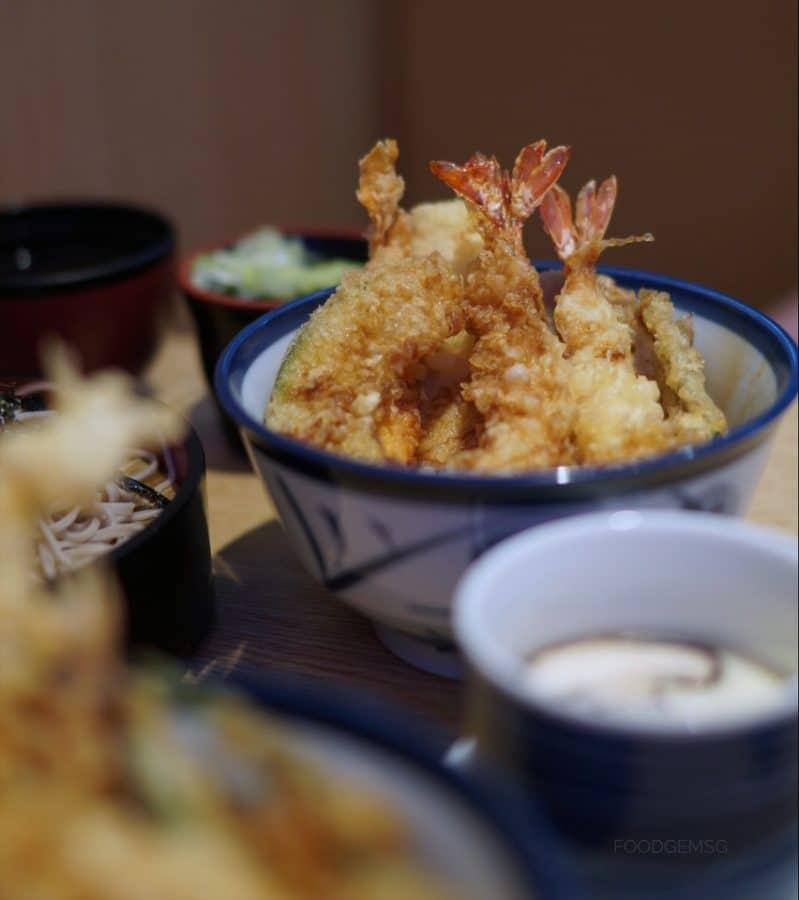 tempura-tendon-tenya-seafood