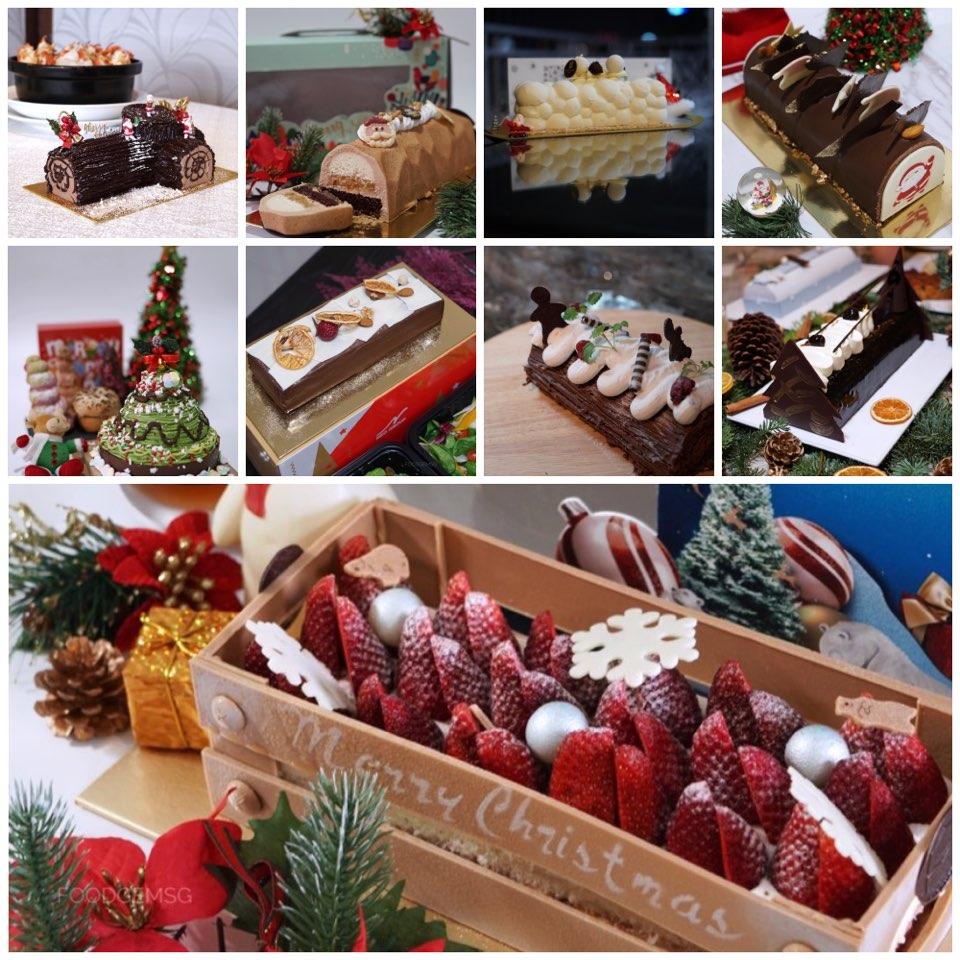 christmas-log-cake-2020