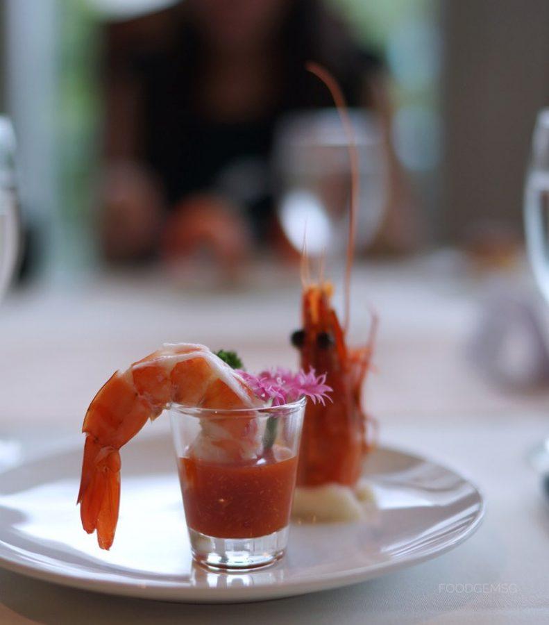 lawrys-2021-valentines-day-menu-shrimp