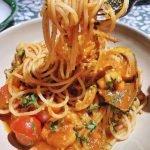 Da Paolo Gastronomia 05